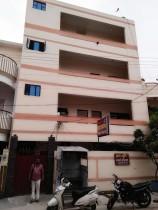 brajbhoomi hostel