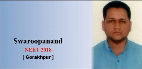 swaroopnand
